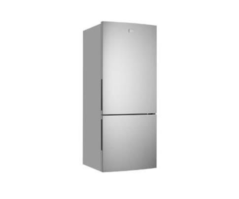 Réfrigérateur KELVINATOR 450L inox – Froid sec – KBM4502AC